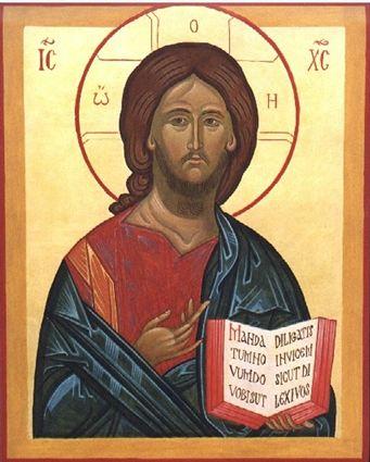http://www.fuocosacro.com/pagine/gnosticismo/cristo.JPG