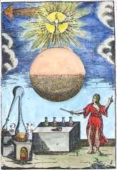raccolta immagini alchemiche .:.ALCHIMIA 1 .:.